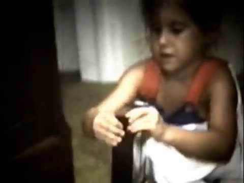 STOKES FAMILY VIDEOS FROM 1974 THRU CIRCA 1982