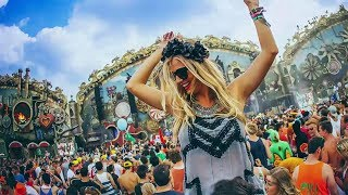 Video La Mejor Música Electrónica 2018 🔥 TOMORROWLAND 2018 🔥 Lo Mas Nuevo - Electronic Mix 2018 MP3, 3GP, MP4, WEBM, AVI, FLV November 2018