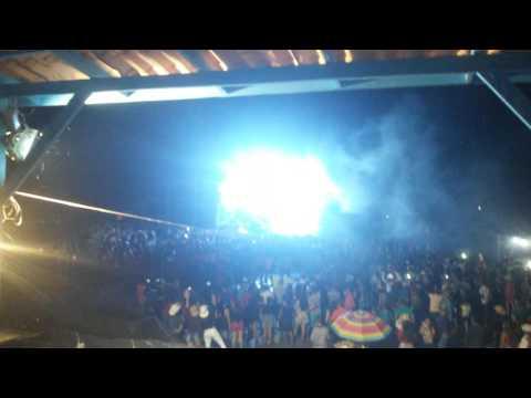 Dvd do bufalo do Marajó em anajas no estádio pinheirao 21-12-2016