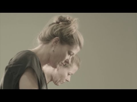 "Barbara Hannigan // official trailer ""Music is music"", a film by Mathieu Amalric"