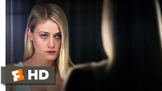 The Vatican Tapes (10/10) Movie CLIP - The Day We Most Fear (2015) HD