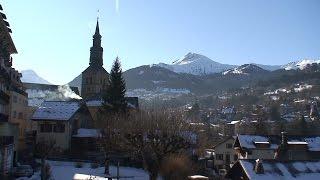 Saint-Gervais-les-Bains France  city photo : Saint Gervais Les Bains