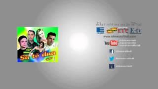 Gazmend Rama - Te Dua Shum Te Dua (audio)