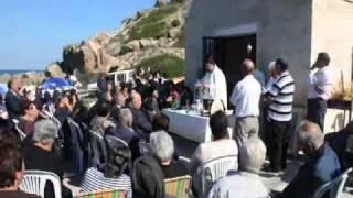 AgiosGeorgios kornos3 11 2010