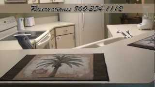 Unit 613-C Summerhouse Panama City Beach Vacation Condo Rental