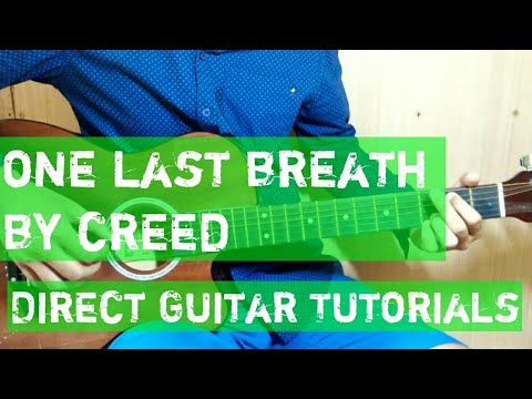 Search Results For best-guitar-lesson-tutorial-one-last-breath-intro ...