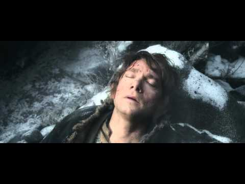 The Hobbit  The Battle of the Five Armies 60FPS by ZHz