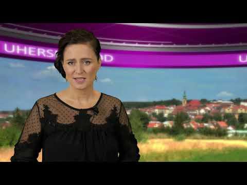 TVS: Uherský Brod 28. 11. 2017