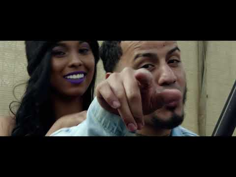 Lawrentis Santana Ft. Kev y La Aguja - Volao$ | Video Oficial