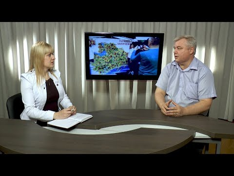 Туристический потенциал Запорожского края