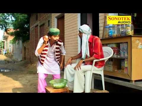 Video Shekh Chilli Ke Karname Part7 Pt  Sushil Sharma P6 download in MP3, 3GP, MP4, WEBM, AVI, FLV January 2017
