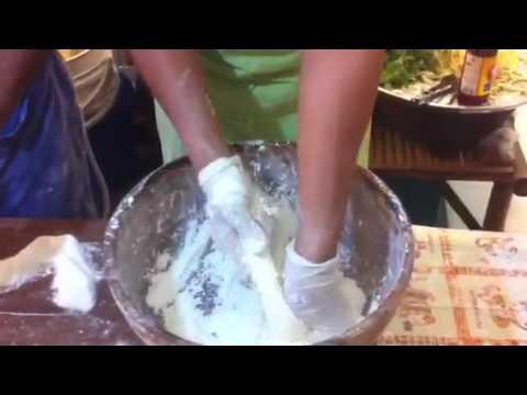как готовят сладкую вату обычное теплое