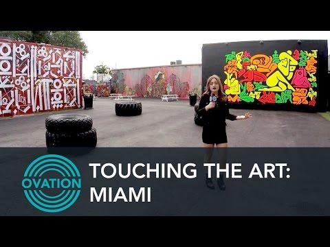 Miami - Episode 5 - The Miami Effect