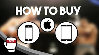 How To Buy The Fight On iPad & iPhone | Pay Per View Live Stream | Pink Tyson Fight | 24th November