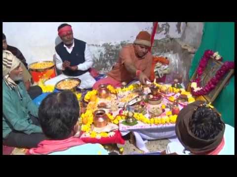 Video Patan Sadhimaa Ni Dhaja And Ramapir No Jyot Path Part-4,  2017 download in MP3, 3GP, MP4, WEBM, AVI, FLV January 2017