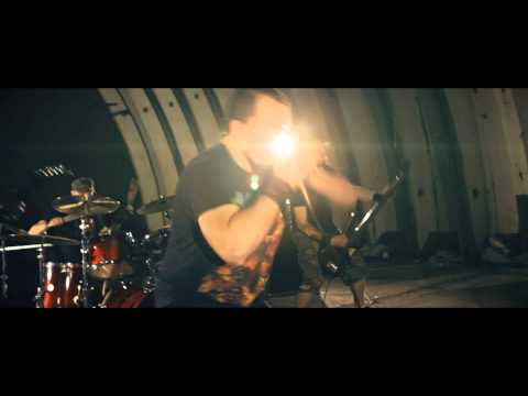 Edgecrusher - Just Some Grief (2012) (HD 720p)