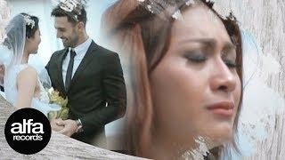 Video Tata Janeeta - Korbanmu [Official Video Lirik] MP3, 3GP, MP4, WEBM, AVI, FLV April 2018