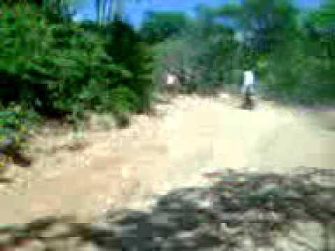 passeio na cachoeira mato verde mg