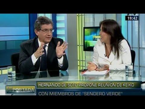 Download Yeni Vilcatoma (FP), la defensora de Keiko, debate con Juan Sheput (PPK) hd file 3gp hd mp4 download videos