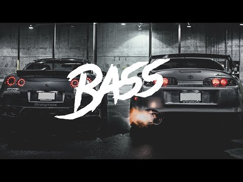 🔈BASS BOOSTED🔈 CAR MUSIC MIX 2018 🔥 BEST EDM, BOUNCE, ELECTRO HOUSE #19