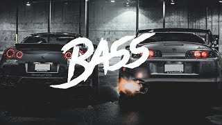 Video 🔈BASS BOOSTED🔈 CAR MUSIC MIX 2018 🔥 BEST EDM, BOUNCE, ELECTRO HOUSE #19 MP3, 3GP, MP4, WEBM, AVI, FLV Oktober 2018