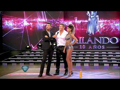 Showmatch – Programa 26/05/15 #Showmatch