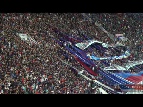 San Lorenzo 0-1 Temperley | Y dale San Lorenzo... - La Gloriosa Butteler - San Lorenzo