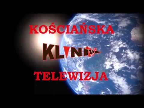 Wideo1: Zmiana zasad ruchu rowerowego w Kościanie - konferencja prasowa