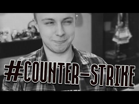 #COUNTER-STRIKE