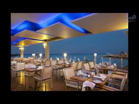 PERNERA BEACH HOTEL 3*