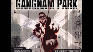 Linkin Park Song Remixed With Psy's 'Gangnam Style'