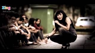Quay Về Đây - Phương Thanh