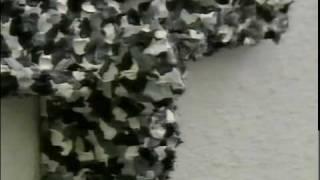 ZDF, ev. Kirchentag 1997 in Leipzig