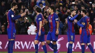 FC Barcelona 5-0 Celta | GOLES: MESSI (x2), NEYMAR, RAKITIC, UMTITI |, neymar, neymar Barcelona,  Barcelona, chung ket cup c1, Barcelona juventus
