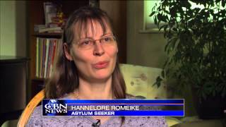 Christian World News: May 17, 2013