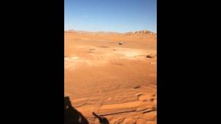 10. Kfx90 jumping