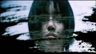 Nonton Death Bell Trailer Film Subtitle Indonesia Streaming Movie Download