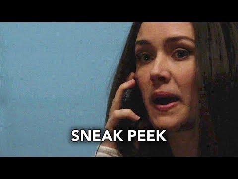 "The Blacklist 6x22 Sneak Peek ""Robert Diaz"" (HD) Season 6 Episode 22 Sneak Peek Season Finale"