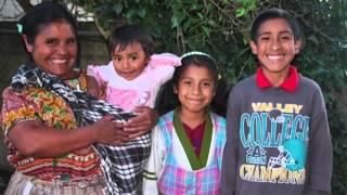 El Amor De Patricia   San Lucas, Sacatepequez, Guatemala  Tamara Hillstrom