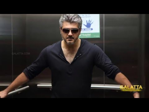 Will-Ajith-repeat-his-Vaali-act-again-12-03-2016