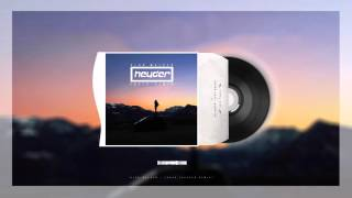 Alan Walker - Faded (Heyder Remix) (Extended Mix)