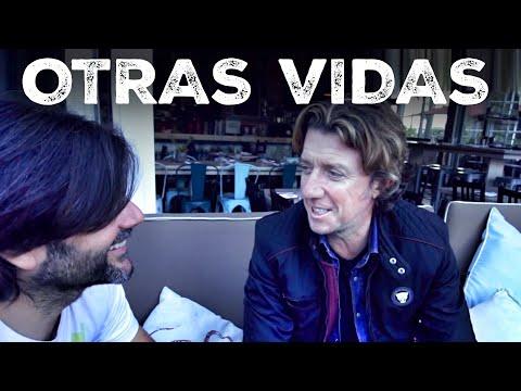 Vivir otras vidas | Latinos en Miami Vlog #121/ S12+1/ E01