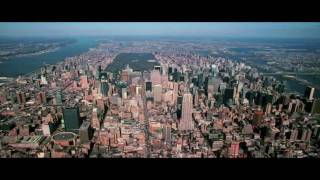 New York City ♥ - (HD)