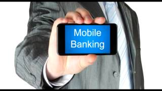 Farmers National Bank - Mobile Banking 3 2014