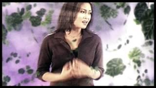 Siti Nordiana - Seribu Setia (Official Music Video)