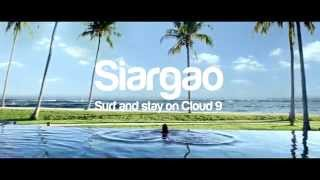 Its More Fun in the Philippines | Siargao TV Commercial | Philippines Department of Tourism