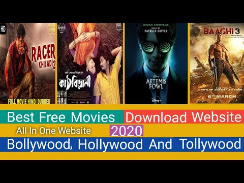 Free 2020  new movies download website | Download all  Free Movies Hollywood, Bollywood and More