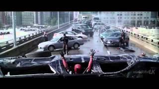 Nonton Deadpool Sinhala Trailer Parody   ඩෙඩ්පූල් සිංහල පූර්ව ප්රචාරක පටය   YouTube Film Subtitle Indonesia Streaming Movie Download