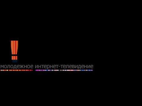 Спорт и мотивация - DomaVideo.Ru