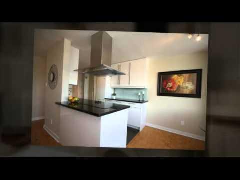 74 Spadina Road Suite 401 The Annex Toronto Condos For Sale